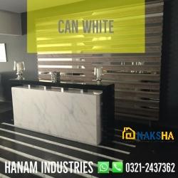 White Marble Pakistan