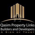 Qasim Properties