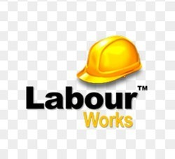 Labour Rate Without Material
