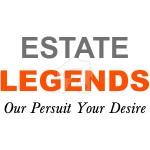 Estate Legends